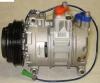 Audi A8/A6/TDZ Denso 7SBU16C 447170-6290/447170-7584 (SUC 3411)