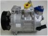 VW Golf 5 4cyl Petrol 7SEU16C 447180-4344 (SUC 3528)