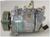 VW Golf 5 4cyl / 6 cyl Petrol PXV16-8675F (SUC 3612)