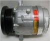 AC-Delco# 15-20119/340, 15-20113 94-'96 Monte Carlo, Lumina, Re (SUC 3490)