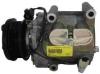 Ford Mondeo III 1.8, 2.0L '00~ Visteon# 10-160-01025 (SUC 3585)