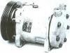 Alfa Romeo 164 2.0 Twin Spark R134a 12V (SUC 3175)