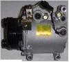 Mitsubishi Galant 2.0L 5pk 115mm Clutch AKC200A204R/AKC200A205L (SUC 3344)