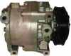 Fiat Punto II 1.1/1.2 11'99~ SC08 (SUC 3535)