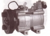 KIA CREDOS/CLARIUS -R134A 6PK GROOVE (SUC 3056)