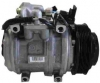M/Benz W124 (R-12) 10PA15C 147100-7510 047100-7144 (SUC 3550)
