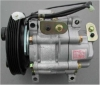 Mazda Familia N13A1AX4HN / N13A0AE4HN /N13A1AE4HN N13A0AL4HN / N (SUC 3391 SUC 3521)