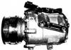 Mitsubishi Galant 89-93 FX-105V 4pk AKA201A205 (SUC 3342)