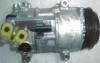MB W169 A150 / A170 / A200 TURBO