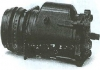 GM A6/HP R12 12V 1131376 Remanufactured (SUC 3193)