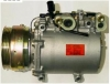 Mitsubishi Galant 94-97 AKC200A401H (SUC 3350)