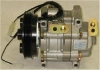 Mazda Lantis N13A0AL4 / N13A1AN4JT (SUC 3386 SUC 3516)