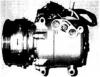 Mitsubishi Galant R-12 4pk 110mm AKC200A008AB (SUC 3352)