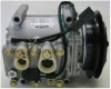 Mitsubishi New Canter AKC200A273A (MSC90TA) (SUC 3572 SUC 3483)