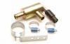 Электрический подогреватель DEFA (Дефа) для ALFA ROMEO 156 2.0 JTS (02-)