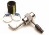 Электрический подогреватель DEFA (Дефа) для ALFA ROMEO 156 T.SPARK 1.6, 1.8 (98-)