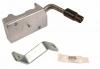 Электрический подогреватель DEFA (Дефа) для ALFA ROMEO 159 1.9 JTDm (10-)