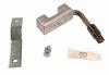 Электрический подогреватель DEFA (Дефа) для ALFA ROMEO 159 2.4 JTDm Q4 (08-)