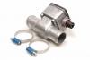 Электрический подогреватель DEFA (Дефа) для ALFA ROMEO 166 2.0 T V6 (99-)