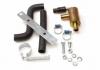 Электрический подогреватель DEFA (Дефа) для AUDI S3 1.8 T (01-)