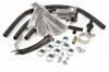 Электрический подогреватель DEFA (Дефа) для AUDI S6 4.2 V8 (00-)