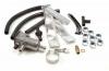 Электрический подогреватель DEFA (Дефа) для AUDI S8 4.2 V8 (99-)