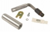 Электрический подогреватель DEFA (Дефа) для CHRYSLER/PLYMOUTH 300C SRT-8 6.1 HEMI (06-)